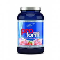 pro_form_meal_final